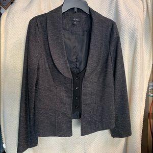 Alyx blazer jacket 12